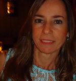 Andréia Podolano