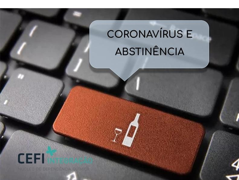 CORONA ABSTINENCIA (1)