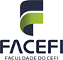 Faculdade do Cefi